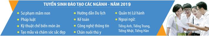 Banner Tuyen sinh